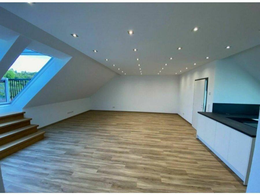 louer appartement 2 pièces 100 m² merzig photo 2