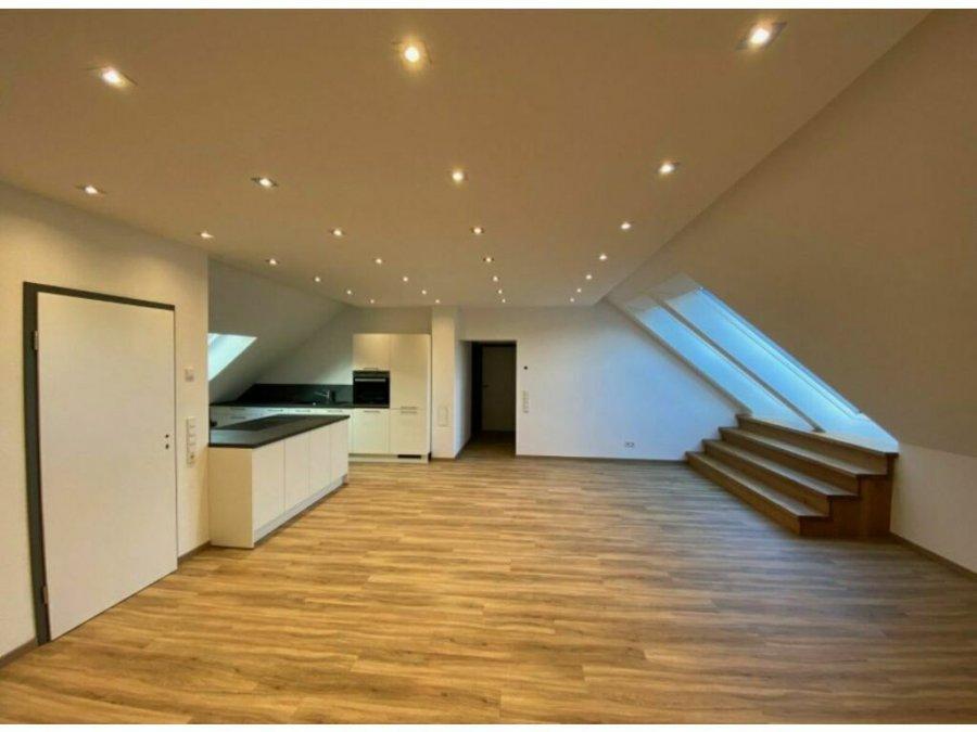 louer appartement 2 pièces 100 m² merzig photo 3