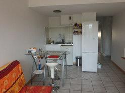Appartement à vendre F1 à Metz - Réf. 4859370