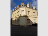 Appartement à vendre F5 à Audun-le-Tiche - Réf. 5907946