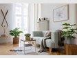 Appartement à vendre 1 Pièce à Berlin (DE) - Réf. 7226858