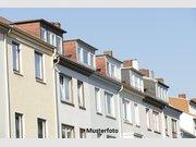 Appartement à vendre 1 Pièce à Berlin - Réf. 7226858
