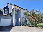Maison jumelée à vendre 4 Chambres à Moutfort - Réf. 6321642