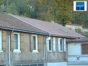 Wohnung zum Kauf 5 Zimmer in Villerupt - Ref. 6325738