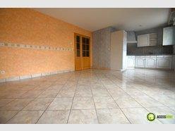 Appartement à vendre 1 Chambre à Audun-le-Tiche - Réf. 6129130