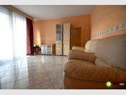 Wohnung zum Kauf 1 Zimmer in Audun-le-Tiche - Ref. 6129130