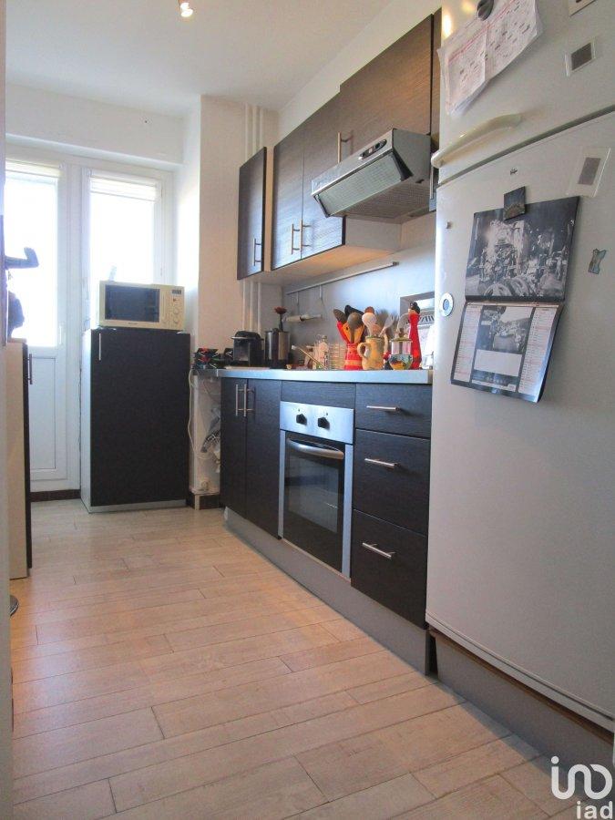 acheter appartement 2 pièces 55 m² vandoeuvre-lès-nancy photo 7