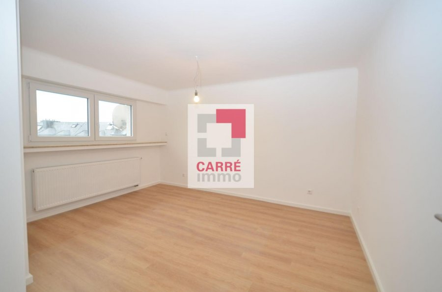 louer maison 5 chambres 180 m² luxembourg photo 7