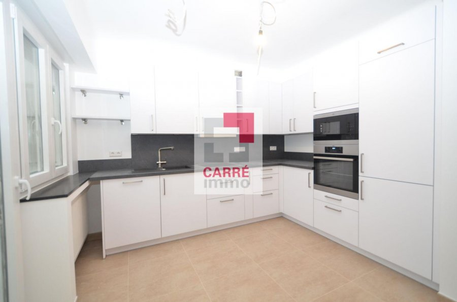 louer maison 5 chambres 180 m² luxembourg photo 2