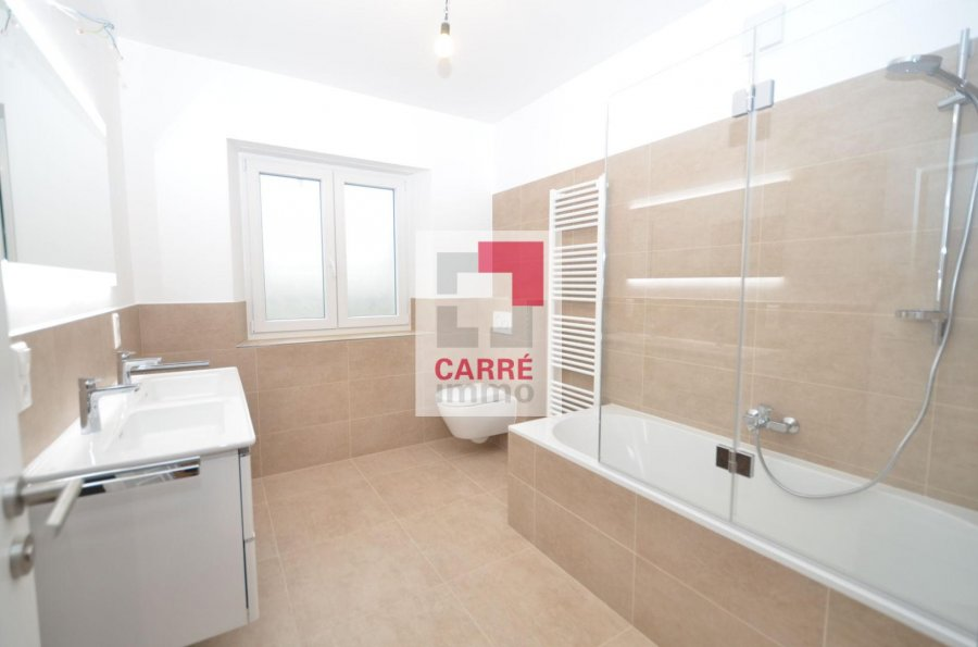 louer maison 5 chambres 180 m² luxembourg photo 3