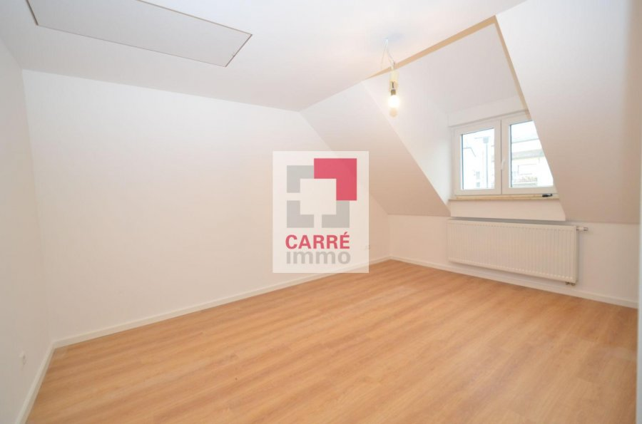 louer maison 5 chambres 180 m² luxembourg photo 6