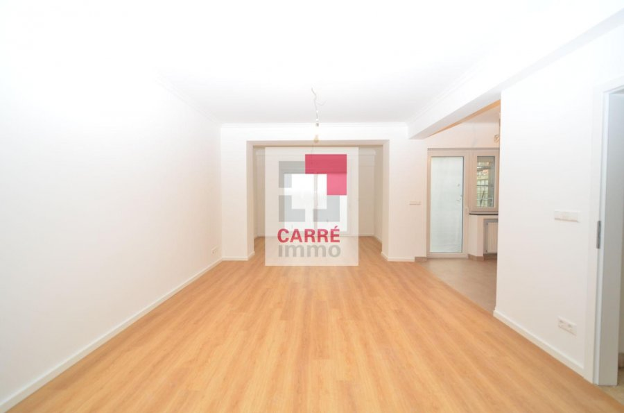 louer maison 5 chambres 180 m² luxembourg photo 1