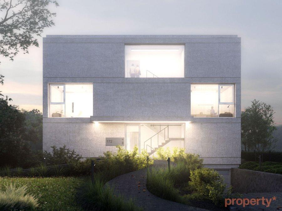 acheter appartement 4 chambres 190 m² bascharage photo 2