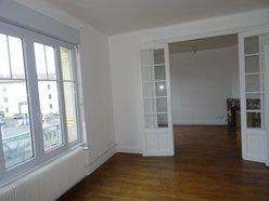 Appartement à vendre F5 à Nancy - Réf. 5035498