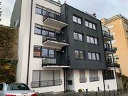 Appartement à louer 2 Chambres à Luxembourg-Limpertsberg - Réf. 6686442