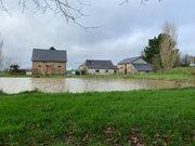 Maison à vendre F7 à Armaillé - Réf. 6493930