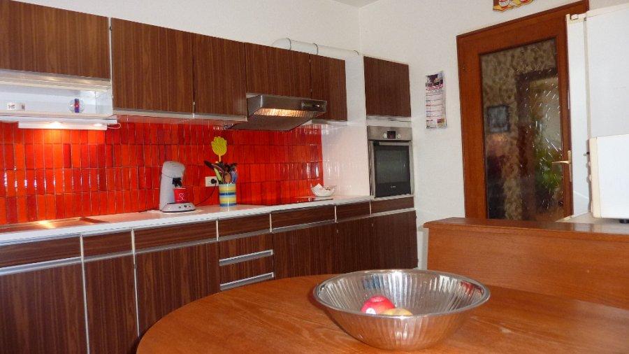acheter appartement 5 pièces 0 m² horbourg-wihr photo 4