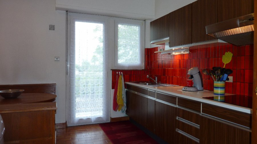 acheter appartement 5 pièces 0 m² horbourg-wihr photo 5
