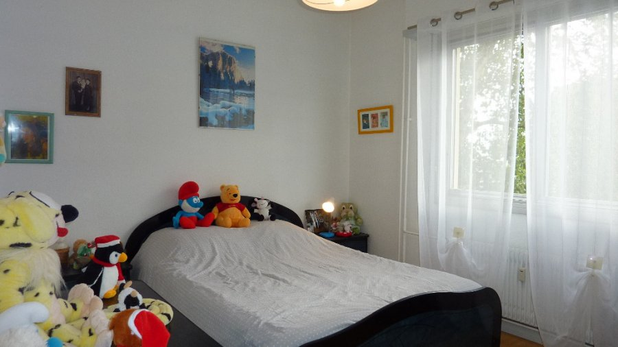 acheter appartement 5 pièces 0 m² horbourg-wihr photo 7