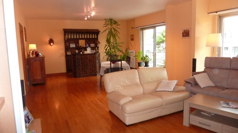acheter appartement 5 pièces 0 m² horbourg-wihr photo 3