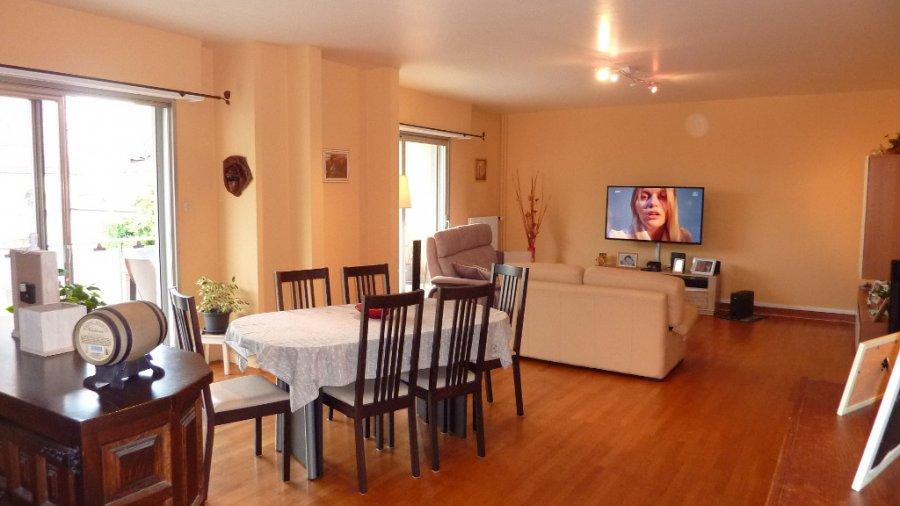 acheter appartement 5 pièces 0 m² horbourg-wihr photo 2