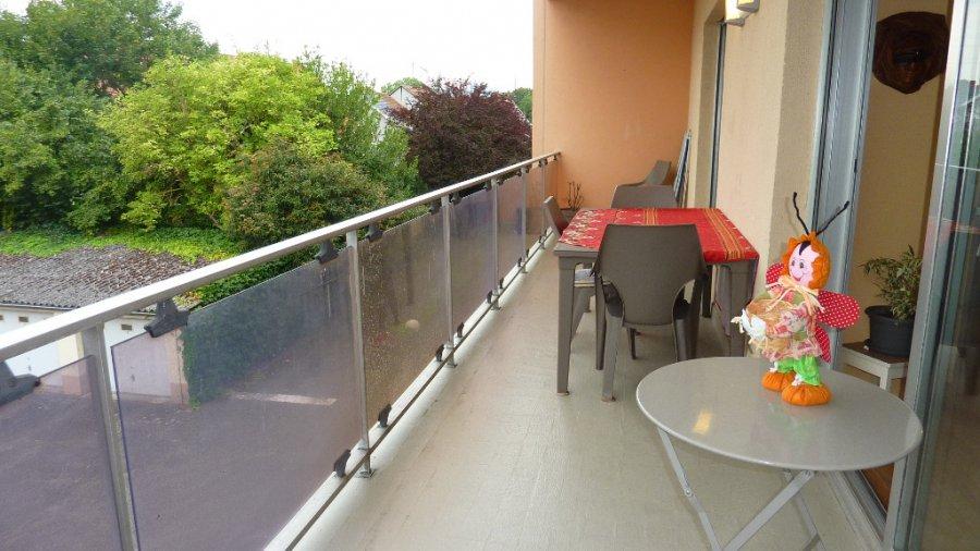 acheter appartement 5 pièces 0 m² horbourg-wihr photo 1