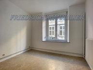 Appartement à louer F1 à Saint-Mihiel - Réf. 6113002