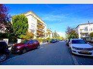 Appartement à vendre 2 Chambres à Luxembourg-Centre ville - Réf. 6051562