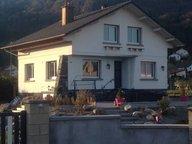 Maison à vendre F8 à Saint-Amé - Réf. 5203690