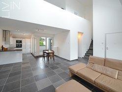 Wohnung zur Miete 2 Zimmer in Mersch - Ref. 4617962