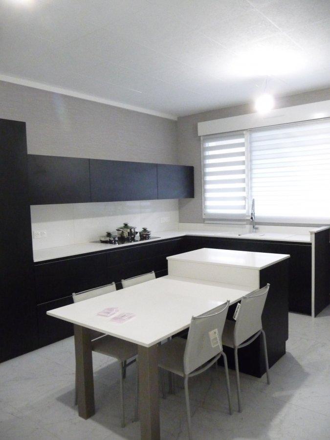 acheter appartement 4 pièces 132 m² metz photo 1