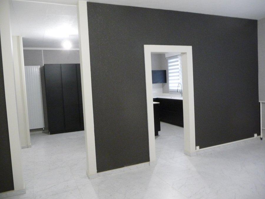 acheter appartement 4 pièces 132 m² metz photo 5