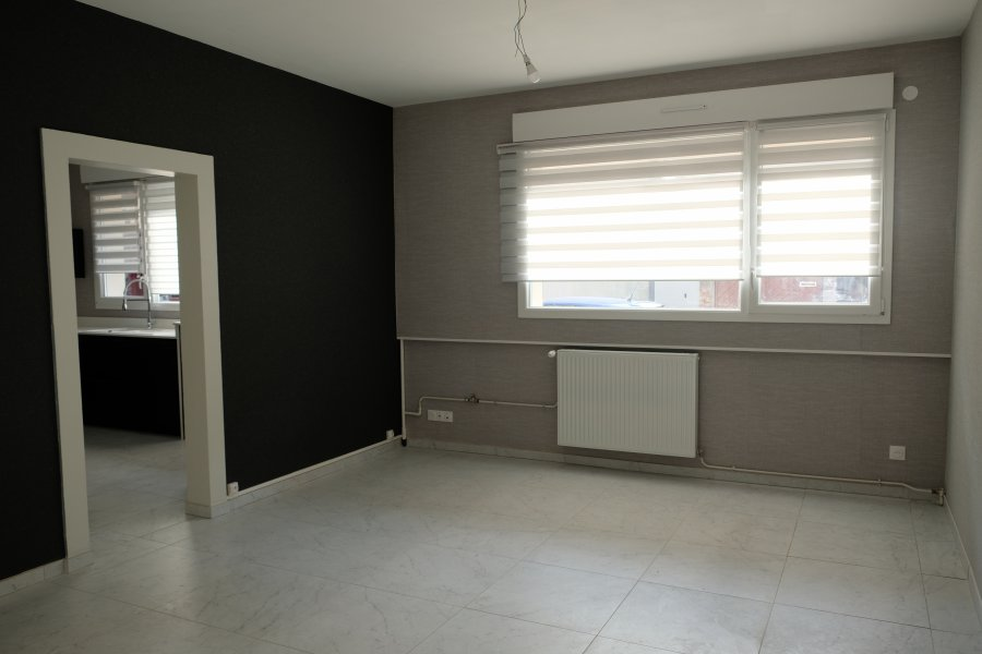 acheter appartement 4 pièces 132 m² metz photo 3