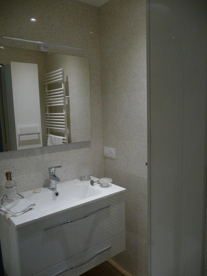 acheter appartement 4 pièces 132 m² metz photo 7