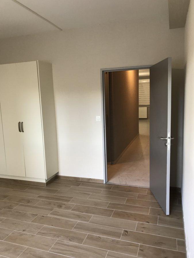 acheter appartement 4 pièces 132 m² metz photo 6