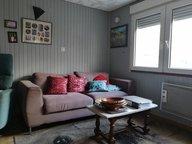 Appartement à louer F1 à Rémilly - Réf. 6661866