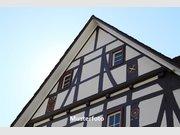 Restaurant à vendre à Lippetal - Réf. 7317226