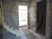 House for sale 4 bedrooms in Ehlange - Ref. 6731498