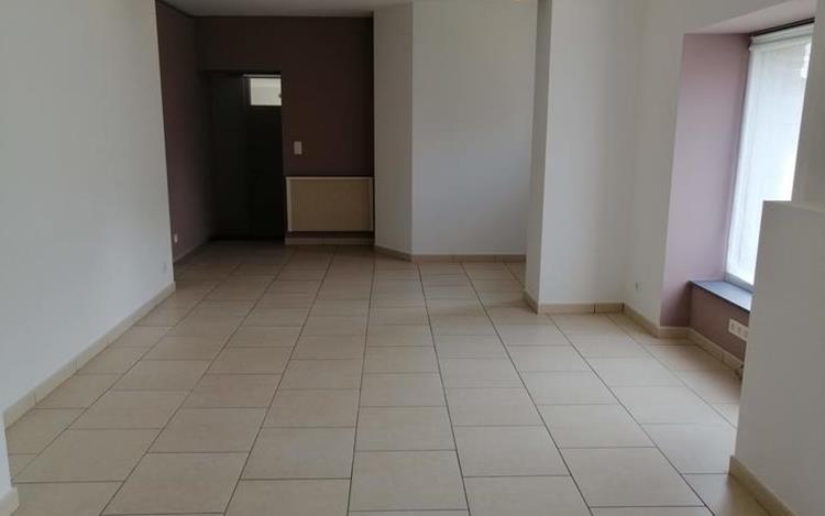 louer maison 0 pièce 118 m² mons photo 4