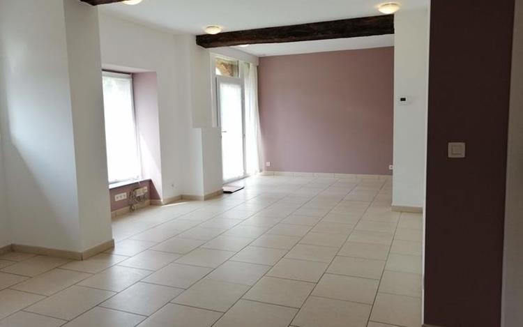 louer maison 0 pièce 118 m² mons photo 3