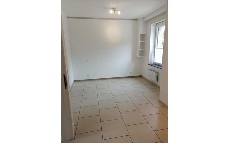 louer maison 0 pièce 118 m² mons photo 5