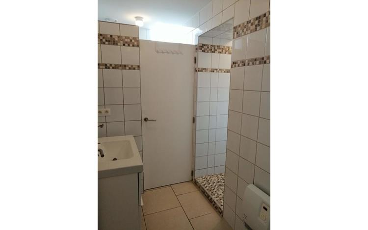 louer maison 0 pièce 118 m² mons photo 7