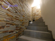 Maison mitoyenne à vendre 2 Chambres à Echternach - Réf. 7071466