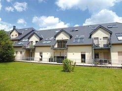 Apartment for rent 1 bedroom in Hautcharage - Ref. 6715370