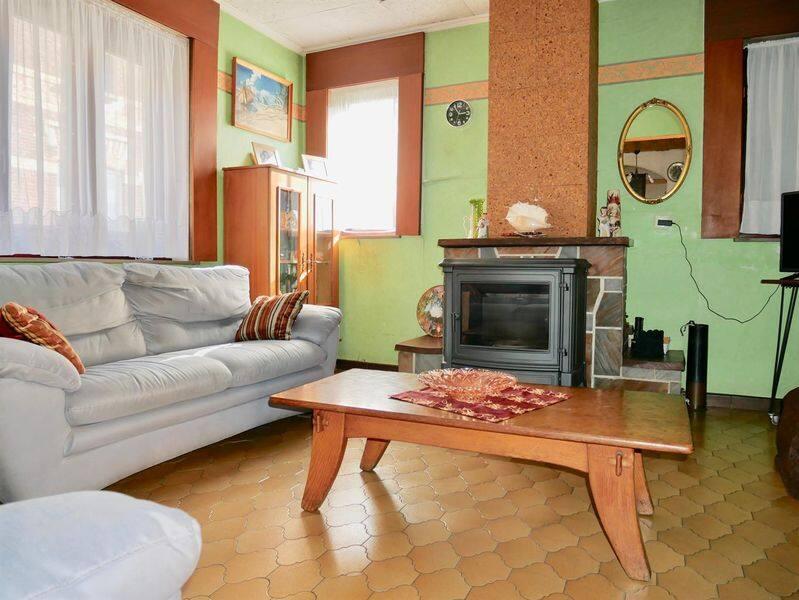 acheter maison 0 pièce 139 m² tournai photo 4