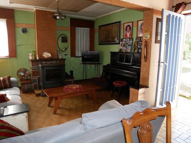 acheter maison 0 pièce 139 m² tournai photo 6