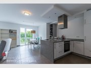 Wohnung zur Miete 2 Zimmer in Junglinster - Ref. 7112682