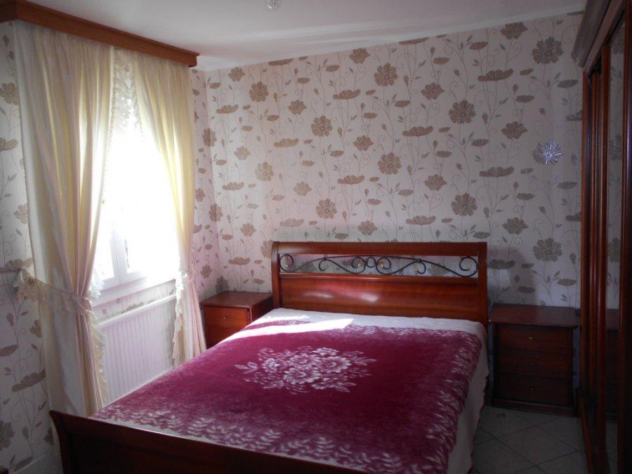 acheter maison 8 pièces 150 m² serémange-erzange photo 4