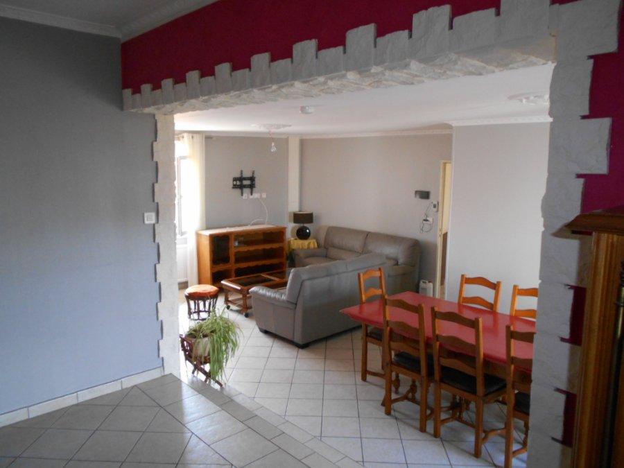 acheter maison 8 pièces 150 m² serémange-erzange photo 1