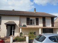 Maison à vendre F8 à Serémange-Erzange - Réf. 5941226